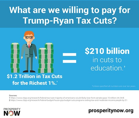 Trump-Ryan Tax Cuts_Education-LR.jpg