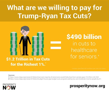 Trump-Ryan Tax Cuts_Senior Health Care-LR.jpg