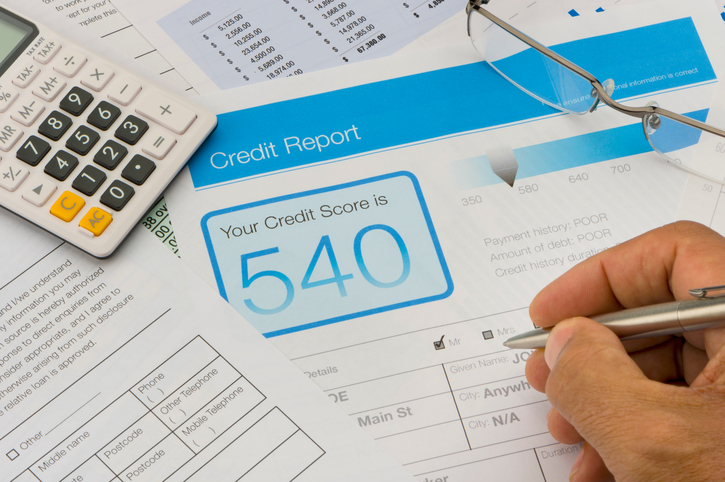 4 Key Questions About Inclusive Credit Scoring, Answered