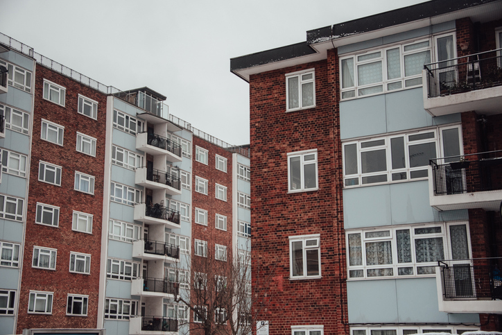 What You Need To Know About Rent Reporting