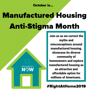October-Anti-Stigma-Launch