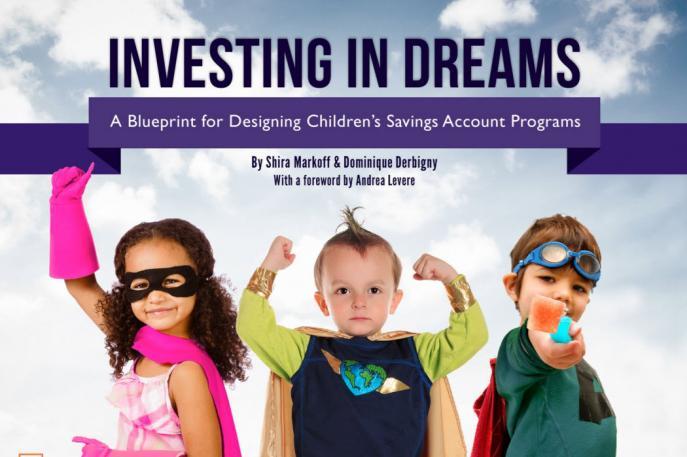 child savings account deals