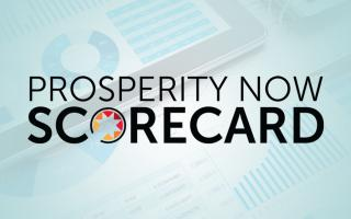 2020 Prosperity Now Scorecard Launch