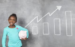 2017 Children's Savings Webinar Series