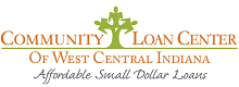 Community Loan Center of West Central Indiana