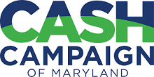 CASH Campaign Of Maryland Inc