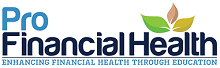 Pro Financial Health