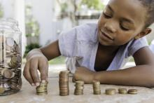 Designing a Children's Savings Account Program—Key Considerations