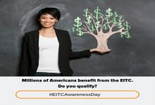 2019 EITC Awareness Day Toolkit