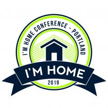 2019 I'M HOME Conference HFA Survey
